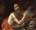 SAINT JEROME IN PRAYER.PNG