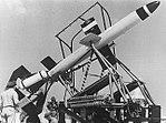 SAM-N-2 Lark USAF.jpg