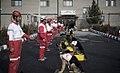SAR dogs training centers, RCS, Tehran (20885).jpg