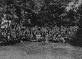 SAT-kongreso 1922 Frankfurto.jpg