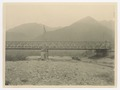 SBB Historic - 110 108 - Moesabrücke.tif