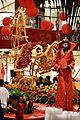 SCP Chinese New Year (2014) 20.JPG