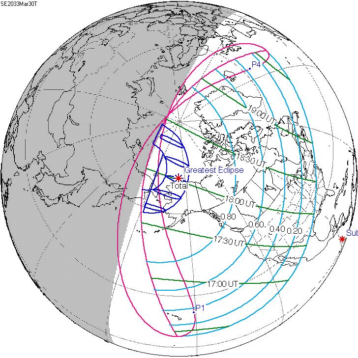 SE2033Mar30T.png