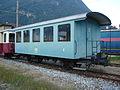 SEFT B51 Castione-Arbedo 190908.jpg