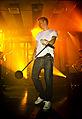SEL Koncertas Londone 2011.jpg