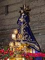 SEMANA SANTA DE ZARAGOZA Cofradía del nazareno 1343.jpg