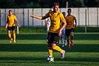 SK Dětmarovice v FC Hlučín (26 August 2020, MOL Cup) 07.jpg