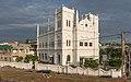 SL Galle Fort asv2020-01 img21.jpg