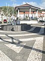 SMG PDL Mosteiros bandstand.jpg