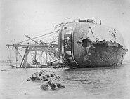 SMS Adler 1889 1