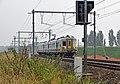 SNCB EMU634 R02.jpg