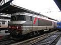 SNCF BB 15060.JPG