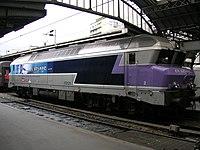 SNCF CC 72121.JPG