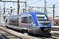 SNCF X73500 Toulouse FRA 001.jpg