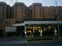 Virginia Beach Obstetrics Amp