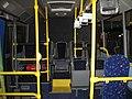 SOR EBN 10,5 - Transexpo 2011 (5).jpg