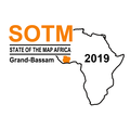 SOTM Africa 2019 logo by Ibrahim.png