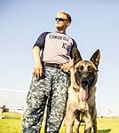 SP-MAGTF Africa 14 participates in National Night Out 140806-M-IU187-012.jpg