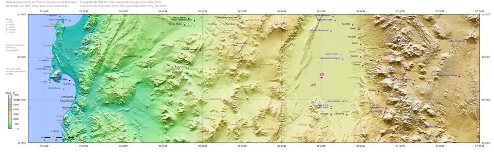 SRTM-S24.00N23.00W070.80E067.00.Antofagasta