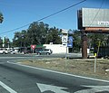 SR 35 and 25 intersection02.jpg
