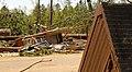 SR Storm Damage (5629038065).jpg
