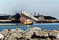 SS Sansinena Explosion Port of Los Angeles.jpg