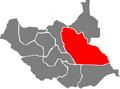 SSudan-Jonglei.png