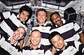 STS072-344-019 Crew.jpg