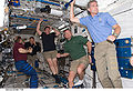 STS132 crew inorbit1.jpg