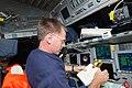 STS 135 Day 2.jpg