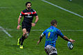 ST vs Benetton Rugby - 2013-01-13 - 34.jpg