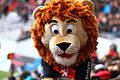 ST vs RCT - December 2011 - 066 Ovalion.JPG