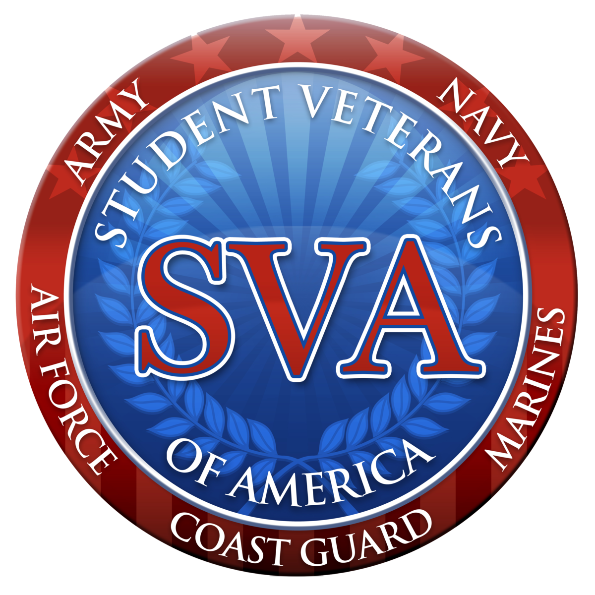 Image result for student veterans of america