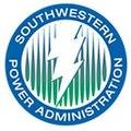 SWPA logo.jpg