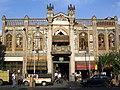 Sa'adi St. Fisherabad, Tehran.jpg