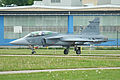 Saab JAS39D Gripen 39835 835 (7178103371).jpg