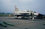 Saab SK 37 Viggen 37800 1972 001.jpg