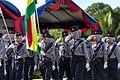 Sabah Malaysia Hari-Merdeka-2013-Parade-032.jpg