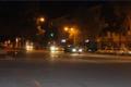 Sabirabad gecələri.png
