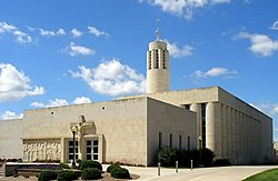 Sacred Heart Cathedral 1 - Salina, KS.jpg