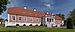 Sagadi mõisa peahoone pargipoolne külg.jpg