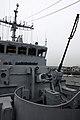 Sagittaire-Portrait depuis pont avant-IMG 9373.JPG