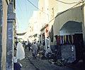 Sahara1984-23 hg.jpg