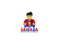 Saibaba Driving School Logo.jpg