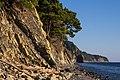 Sail Rock - panoramio (1).jpg