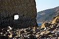 Sail Rock - panoramio (5).jpg