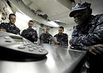 Sailors talk to Patriots coach, player DVIDS353457.jpg
