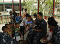 Sailors visit and play with children in Thailand 120527-N-HH904-124.jpg