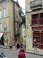 Saint-Émilion205.jpg