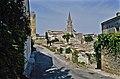 Saint-Émilion 1987 (PIVF2334).jpg